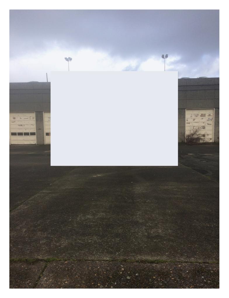 IMG_0674 (v2) - rectangle