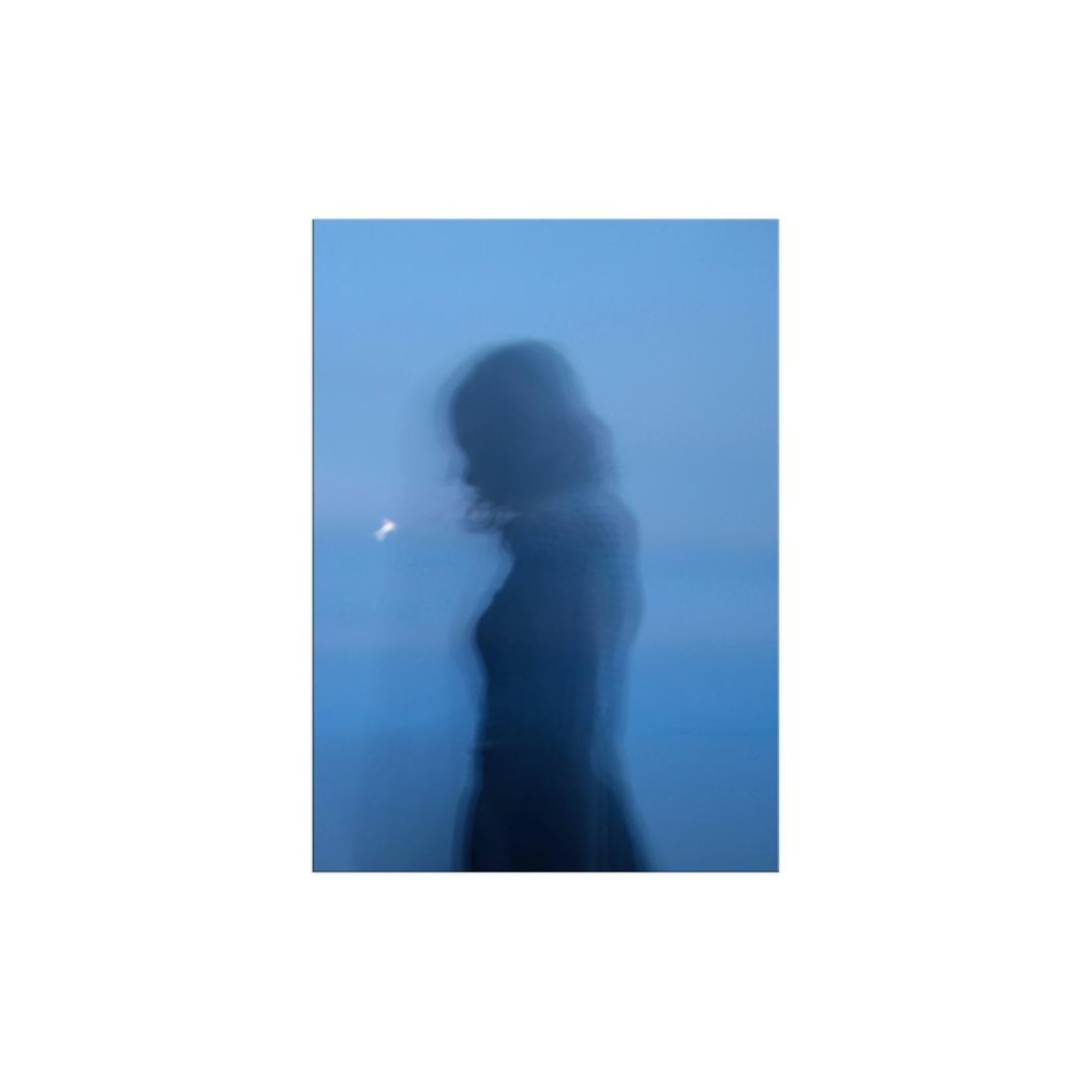 Zoe in Madeline (version x) IMG_4379x